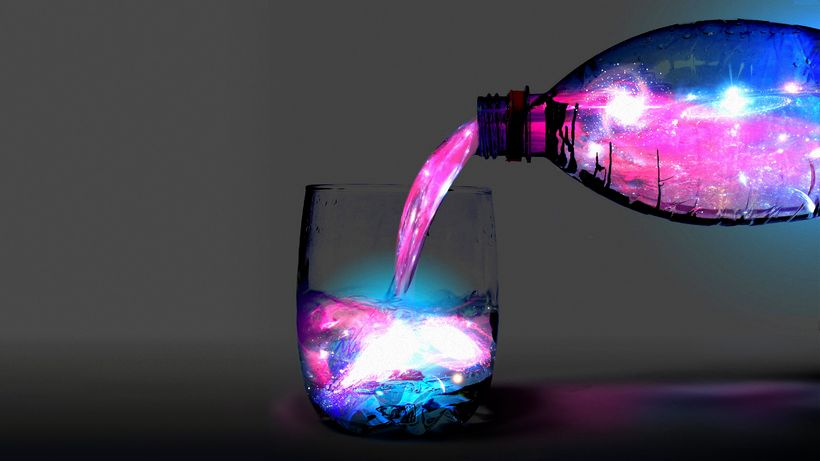 The Comeback Drink: 'Lean' or the Purple Elixir | HuffPost