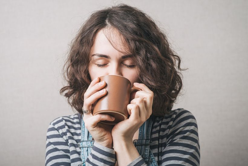Hack Your Metabolism: 15 Ways to Maintain Your Happy ...