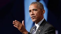 Obama Speaks Out On Trump Ending Dreamer