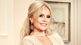 THE REAL HOUSEWIVES OF ORANGE COUNTY -- Season:12 -- Pictured: Tamra Judge -- (Photo by: Tommy Garcia/Bravo/NBCU Photo Bank via Getty Images)