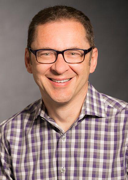 """<a rel=""""nofollow"""" href=""""https://www.linkedin.com/in/maciej-kranz-b489b3/"""" target=""""_blank"""">Maciej Kranz</a>, vice president of"""