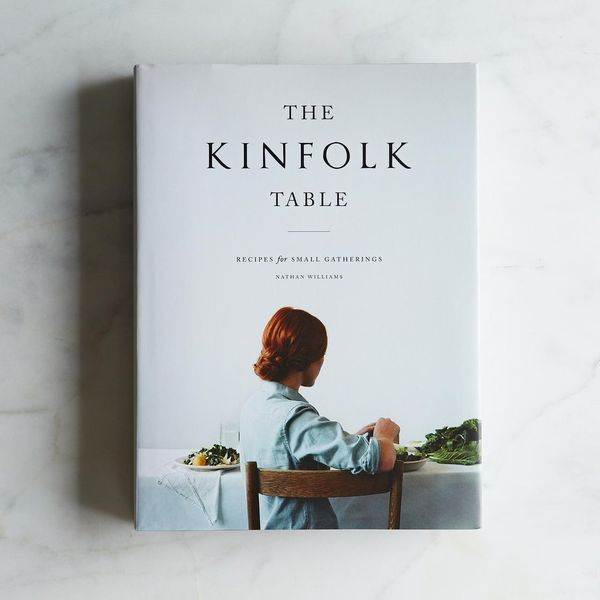 "<a href=""https://food52.com/shop/products/1875-the-kinfolk-table-signed-copy"" target=""_blank"">Shop it here.</a>"