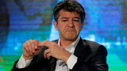 Uber Has Picked A New CEO. Here's What He Needs To Do