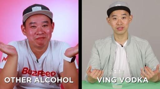 Oiled asian lesbians