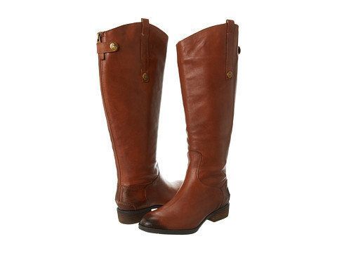 """<a href=""""http://www.zappos.com/p/sam-edelman-penny-wide-calf-whiskey/product/8317258/color/718?zlfid=191&ref=pd_sims_sp_1"""