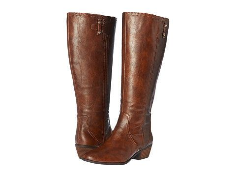 """<a href=""""http://www.zappos.com/p/dr-scholls-brilliance-wide-calf-whiskey/product/8736740/color/718?zlfid=191&ref=pd_sims_"""