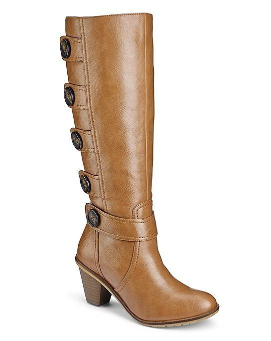 """<a href=""""https://www.simplybe.com/en-us/products/heavenly-soles-button-detail-boots/p/FT562"""" target=""""_blank"""">Shop them here</"""