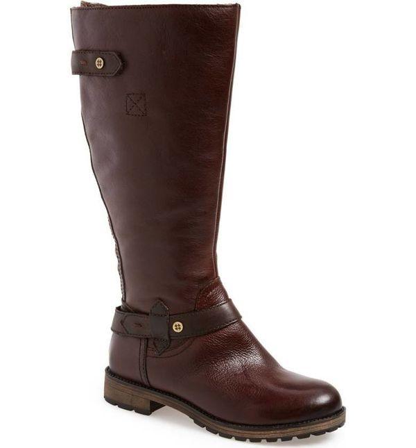 "<a href=""http://shop.nordstrom.com/s/naturalizer-tanita-boot-women-wide-calf/4239390?origin=category-personalizedsort&fas"