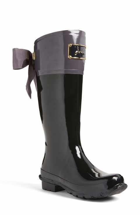 "<a href=""http://shop.nordstrom.com/s/joules-evedon-rain-boot-women/3877627?origin=category-personalizedsort&fashioncolor="