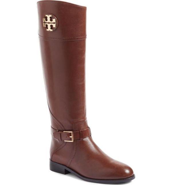 "<a href=""http://shop.nordstrom.com/s/tory-burch-adeline-boot-women-regular-wide-calf/4610204?origin=category-personalizedsort"