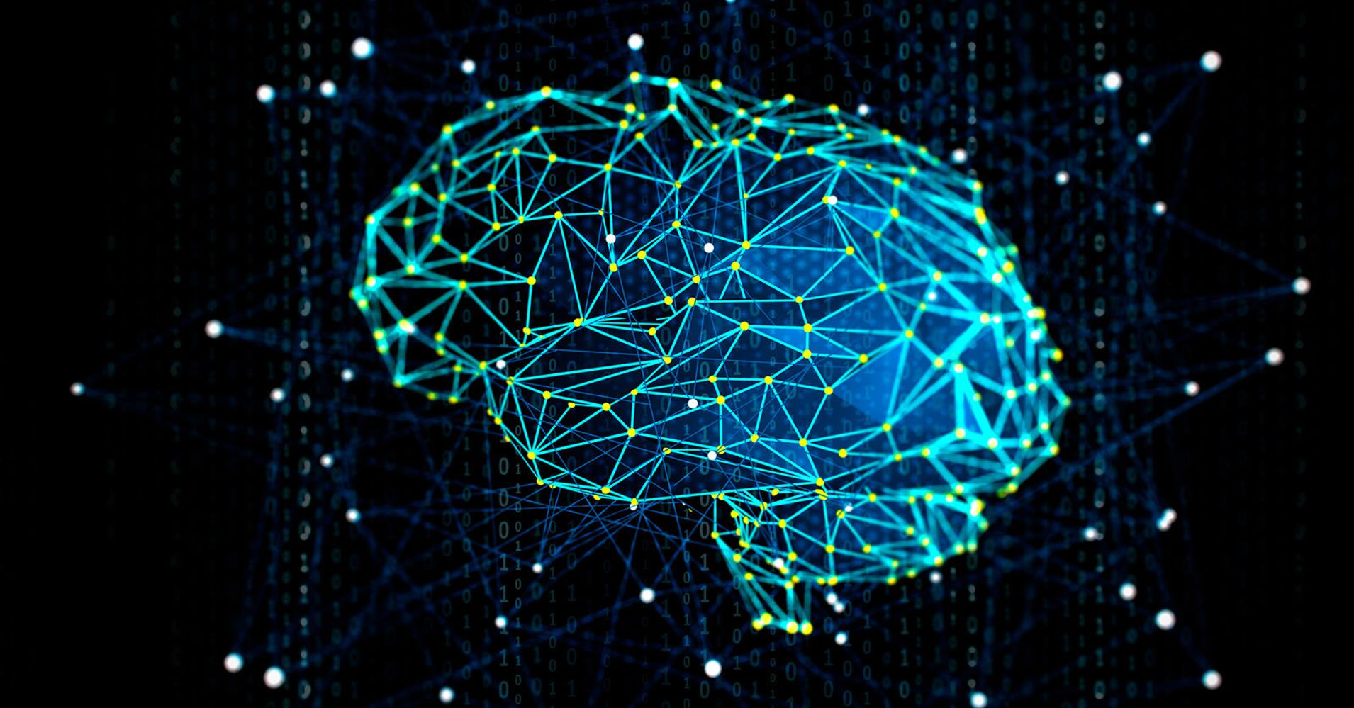 Cognitive Technology: From Principle To Practice | HuffPost