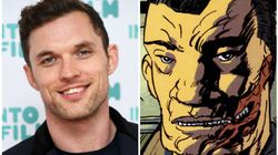 Ed Skrein Turns Down 'Hellboy' Role To Prevent