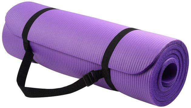Best Yoga Mats For Beginners Yoga Pants