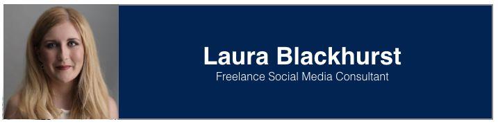 "<a rel=""nofollow"" href=""https://www.linkedin.com/in/laurablackhurst/"" target=""_blank"">Laura Blackhurst</a>, <a rel=""nofollow"""