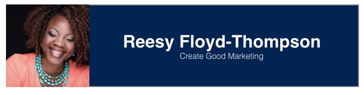 "<a rel=""nofollow"" href=""https://www.linkedin.com/in/reesyfloydthompson/"" target=""_blank"">Reesy Floyd-Thompson</a>, Founder of"