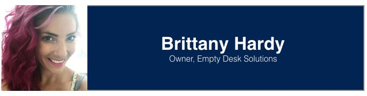 "<a rel=""nofollow"" href=""https://ca.linkedin.com/in/brittanyerinhardy"" target=""_blank"">Brittany Hardy</a>, Owner at <a rel=""no"