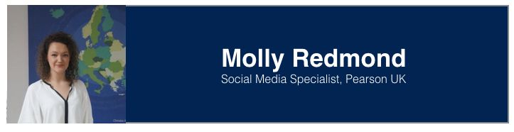 "<a rel=""nofollow"" href=""https://%20https//www.linkedin.com/in/mollyredmond/"" target=""_blank"">Molly Redmond,</a> Social Media"