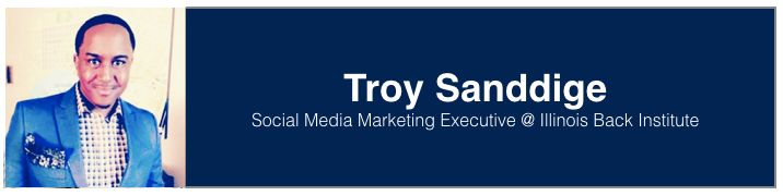 "<a rel=""nofollow"" href=""http://linkedin.com/in/findtroy"" target=""_blank"">Troy Sanddige</a>, Founder at <a rel=""nofollow"" href"