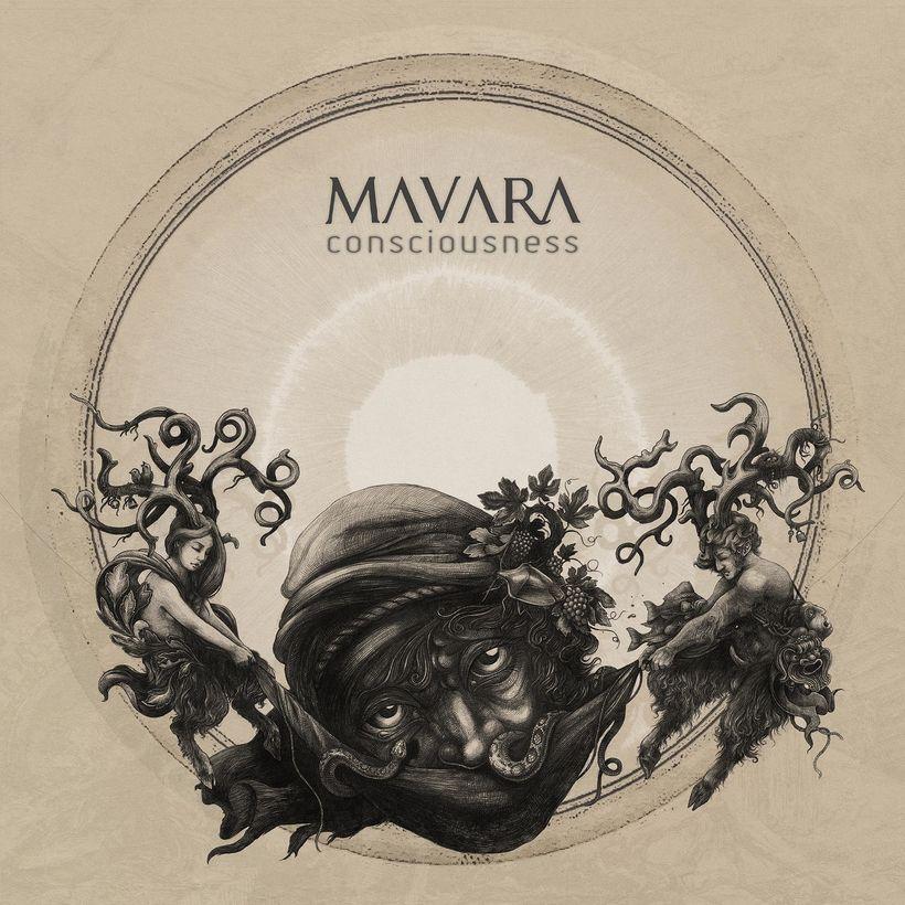 "Music Preview: ""Consciousness"" – Innovative Progressive Rock"