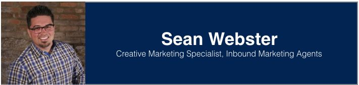 "<a rel=""nofollow"" href=""https://www.linkedin.com/in/smwebster84/"" target=""_blank"">Sean Webster</a>, Creative Marketing Specia"