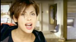 Apparently 'Torn' By Natalie Imbruglia Is A Cover And Twitter Is