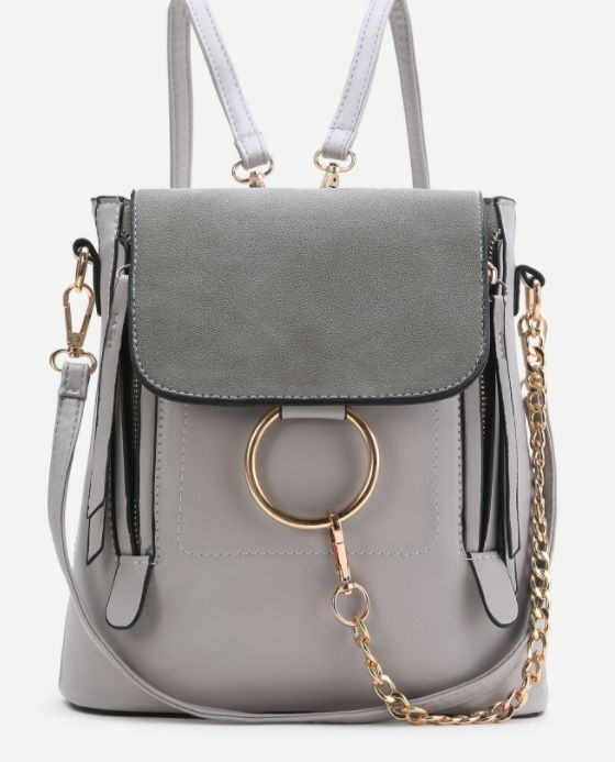 038797e971 The Internet Has Fallen In Love With This £15 'Chloe' Bag, But Can ...