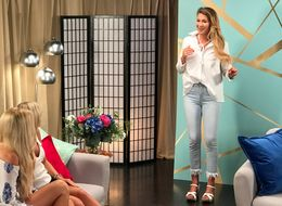 Here's Everything You Need To Know About ITV2's New Dating Show 'Dress To Impress'