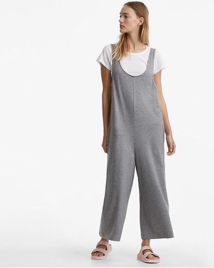 """<a href=""""https://www.louandgrey.com"""" target=""""_blank"""">Shop Lou and Grey now</a>."""