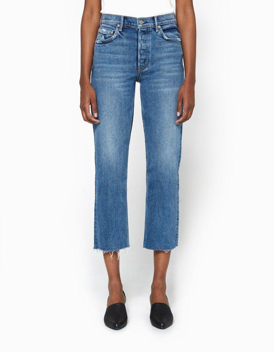 cc85ca22034389 12 Clothing Stores Like Everlane To Stock Up On Basics