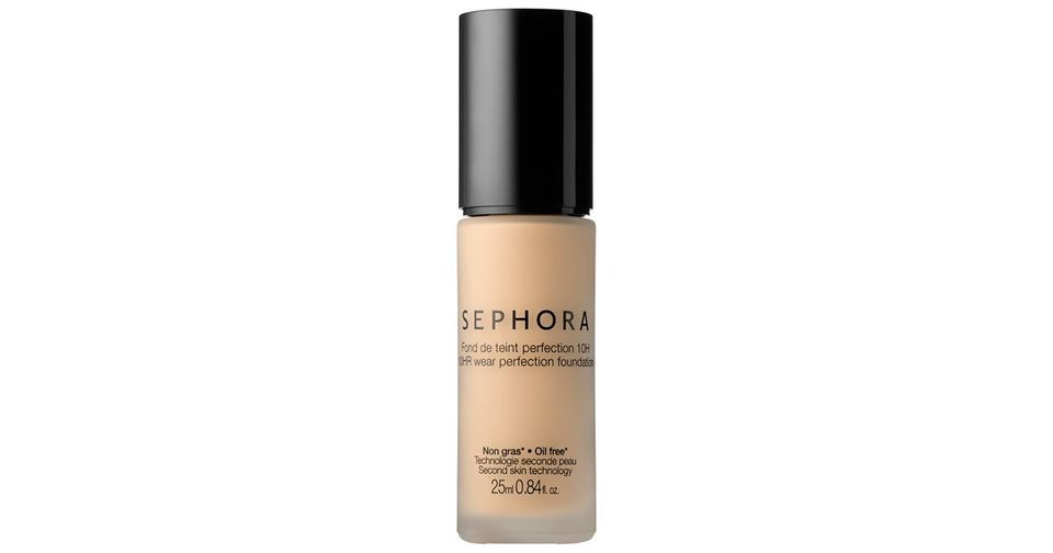 The Highest Rated Sephora Brand Beauty Products Huffpost Life