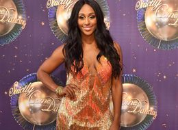 Alexandra Burke Announces Mother's Death, Less Than 24 Hours After Beginning 'Strictly Come Dancing' Journey