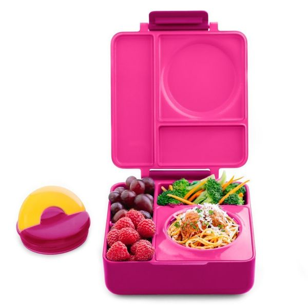 "Available at <a href=""https://www.amazon.com/OmieBox-Insulated-Thermos-Pink-Berry/dp/B017SGKZUI/ref=sr_1_6?amp=&ie=UTF8&keywo"