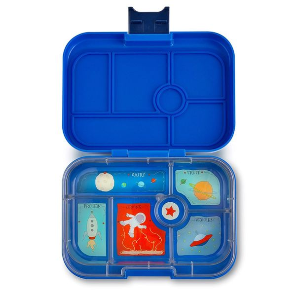 "Available at <a href=""https://www.amazon.com/YUMBOX-Neptune-Leakproof-Bento-Container/dp/B06XKLKMGN/ref=sr_1_12?amp=&ie=UTF8&"