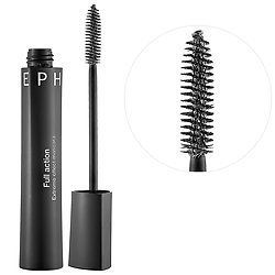 "This product is on-sale now for <a href=""https://www.sephora.com/product/full-action-extreme-effect-mascara-P278807?skuId=122"