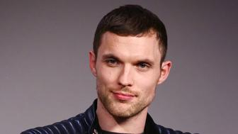 NEW YORK, NY - FEBRUARY 09:  Actor Ed Skrein attends Apple Store Soho Presents Meet The Actor: Ryan Reynolds, Morena Baccarin, T.J. Miller, and Ed Skrein, 'Deadpool' at Apple Store Soho on February 9, 2016 in New York City.  (Photo by Astrid Stawiarz/Getty Images)