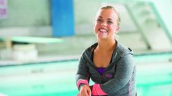 Ellie Simmonds On How She Got Past Wanting To Hang Up Her Goggles After World