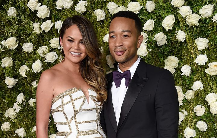 """In an <a href=""""http://www.cosmopolitan.com/entertainment/celebs/a12108637/john-legend-masculinity-interview/"""" target=""""_blank"""">interview with Cosmopolitan</a>, John Legend opened up about going through IVF with Chrissy Teigen before having their daughter, Luna.&nbsp;"""