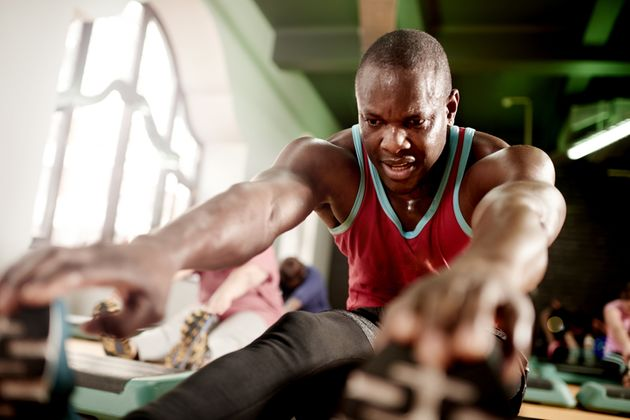 Why We Need To Warm Up Properly Before Exercise And Effective Ways To Do