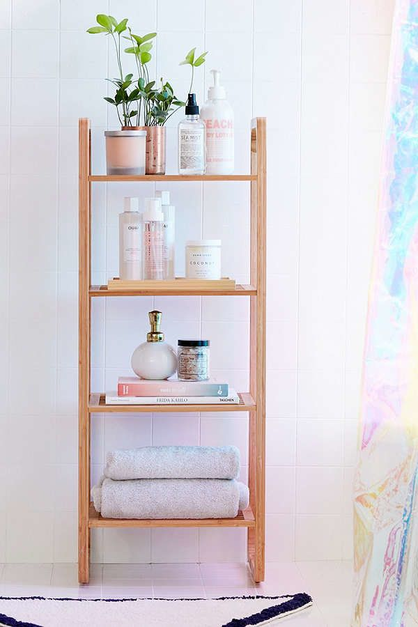 """<a href=""""https://www.urbanoutfitters.com/shop/bamboo-tiered-shelf?category=furniture&color=111"""" target=""""_blank"""">Shop it h"""
