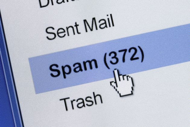'Onliner' Spambot Discovered In Possession Of Over 711 Million Email