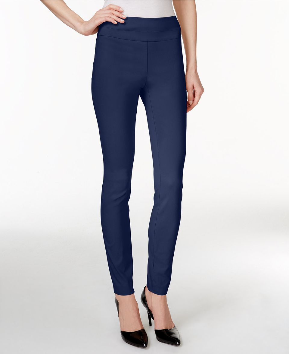 25cfd6801f353b 10 Of The Best Figure-Flattering Leggings | HuffPost Life