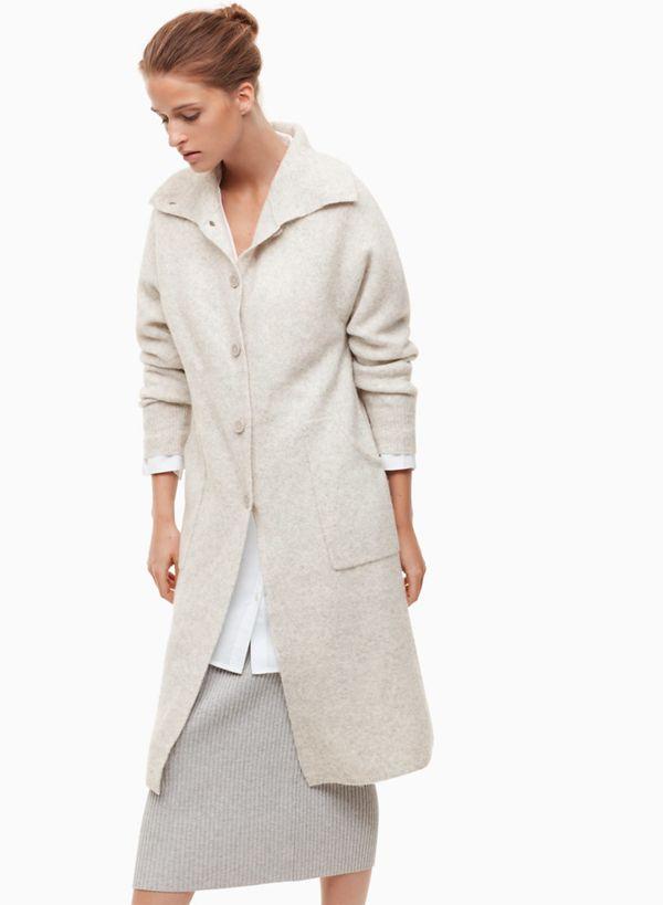 "<a href=""http://us.aritzia.com/product/nour-sweater/60160.html?dwvar_60160_color=1560"" target=""_blank"">Shop it here</a>.&nbsp"