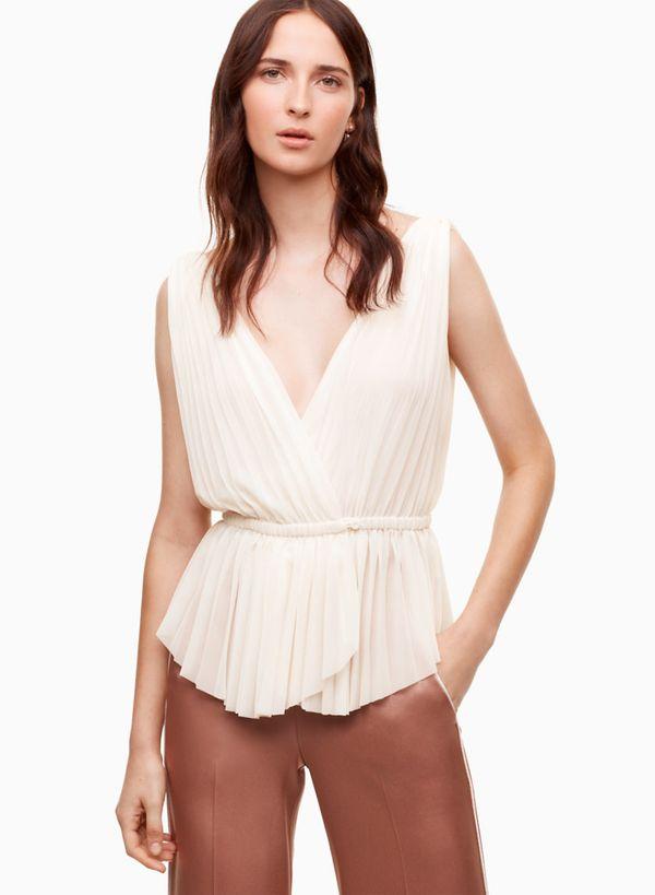 "<a href=""http://us.aritzia.com/product/leron-blouse/64531.html?dwvar_64531_color=12287"" target=""_blank"">Shop it here</a>.&nbs"