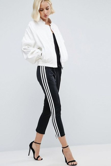 """<a href=""""http://us.asos.com/asos/asos-80s-statement-leather-look-jacket/prd/8041466?clr=white&SearchQuery=&cid=13504&"""