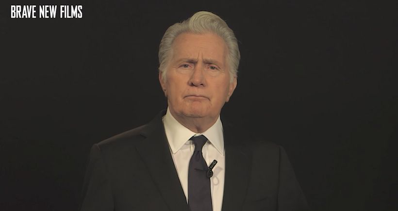 "<a rel=""nofollow"" href=""http://www.bravenewfilms.org/bringandreshome"" target=""_blank"">Martin Sheen appears in &quot;Bring And"