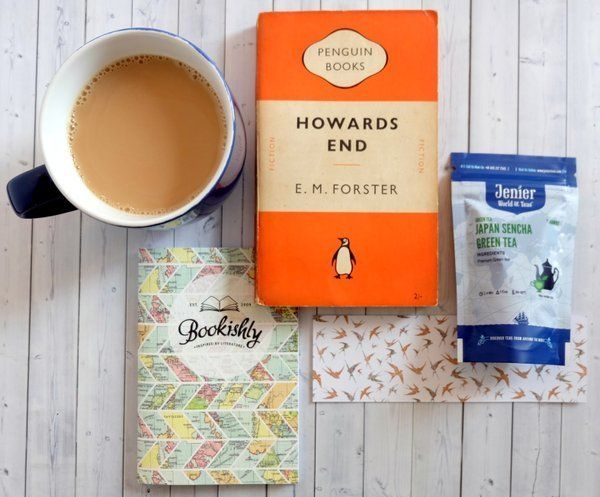 """<a href=""""https://www.cratejoy.com/subscription-box/bookishlys-tea-and-book-club/"""" target=""""_blank"""">Shop it here</a>."""