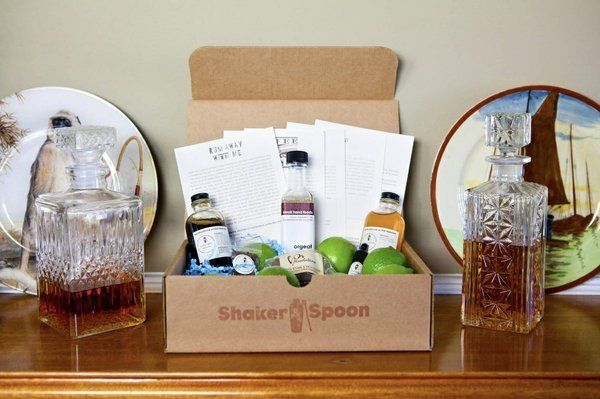 """<a href=""""https://www.cratejoy.com/subscription-box/shaker-spoon"""" target=""""_blank"""">Shop it here</a>."""