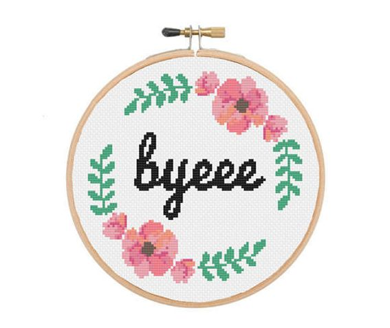 """Note that this is for a downloadable pattern, not a pre-made design. <a href=""""https://www.etsy.com/listing/517246784/pdf-only"""