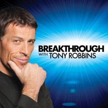 """<a rel=""""nofollow"""" href=""""https://www.tonyrobbins.com/podcasts/3-steps-breakthrough/"""" target=""""_blank"""">The 3 Steps to a Breaktho"""