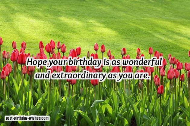 Phenomenal 23 Birthday Wishes For Friends Best Friend Happy Birthday My Personalised Birthday Cards Paralily Jamesorg